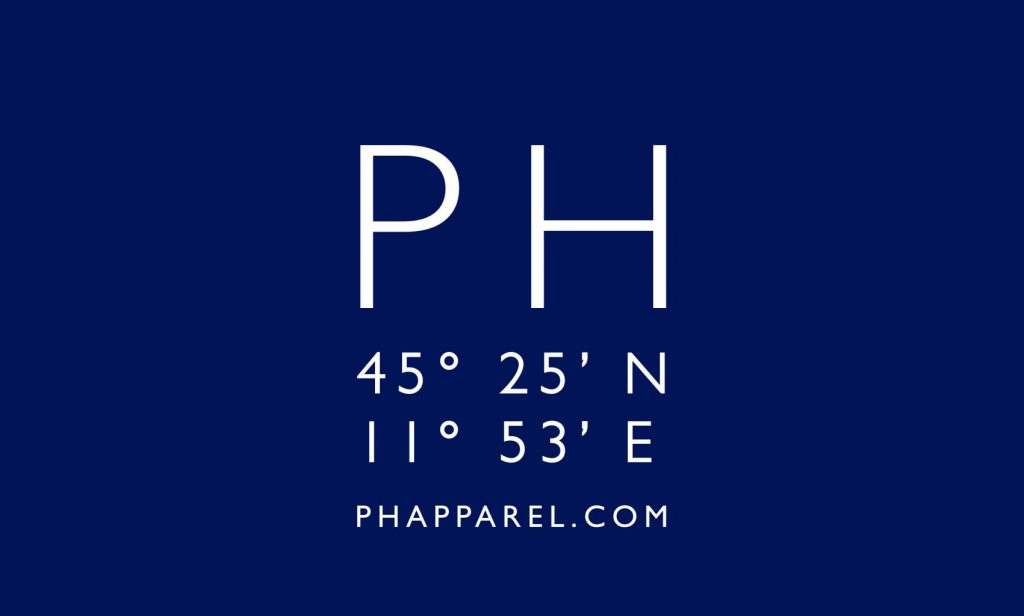 PH Apparel