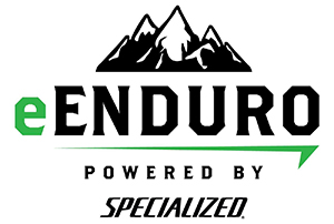 e-ENDURO.IT