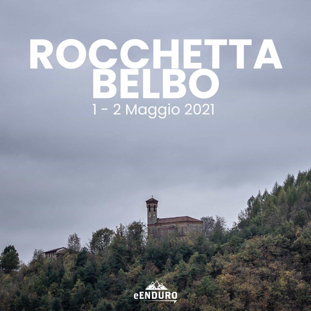 Iscrizioni 2021 - Rocchetta belbo