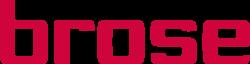 logo brose